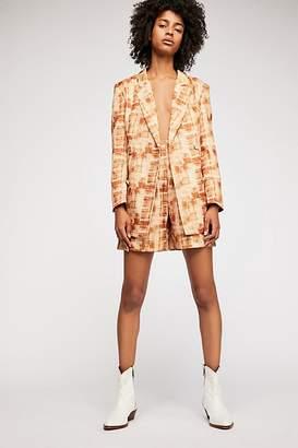 Style Mafia Barb Suit Set