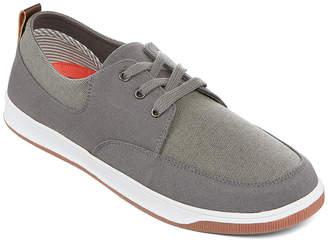 775e855940c06 ST. JOHN S BAY Mens Barrows Oxford Shoes Lace-up Closed Toe