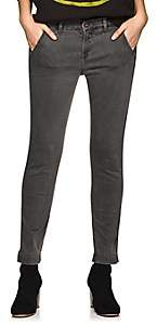 NSF Women's The Wallace Skinny Jeans - Black