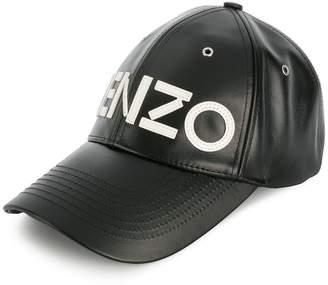 Kenzo Men s Hats - ShopStyle 2124b9c20ab
