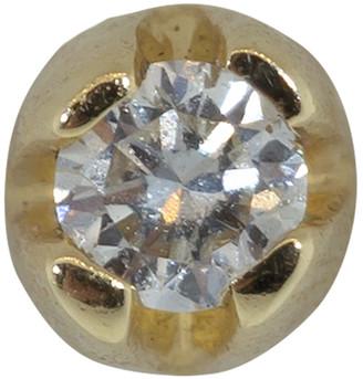 Andrea Fohrman 2.1MM Diamond Single Stud