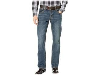 Wrangler Rock 47 Slim Boot Jeans