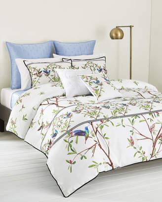 Ted Baker GRIDENN Highgrove king size bedding set