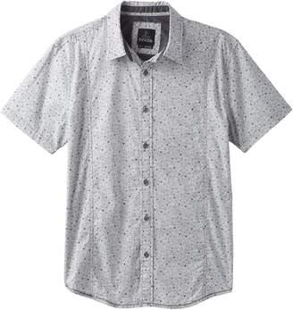 Prana Lukas Shirt - Men's