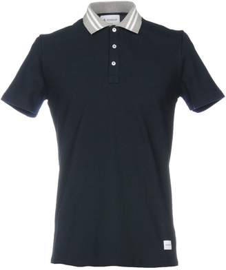 Dondup Polo shirts