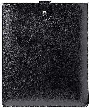 JCPenney ORDNING&REDA® Bibbi Smooth Leather Tablet Holder