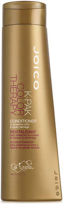 Joico K-pak Color Therapy Conditioner, 10.1-oz, from Purebeauty Salon & Spa