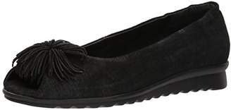 The Flexx Women's Boco Loco Ballet Flat