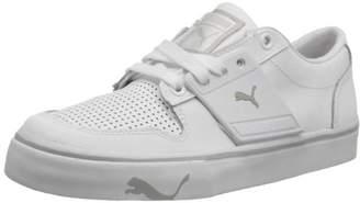 310d2fba7e47 at Amazon.com · Puma El Ace 2 JR Sneaker (Little Kid Big Kid)
