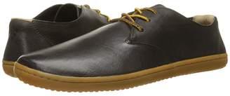 Vivo barefoot Vivobarefoot Ra II Men's Shoes