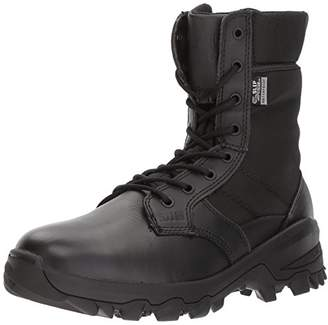 5.11 Tactical 5.11 Men's Speed 3.0 Waterproof Boot Fire and Safety