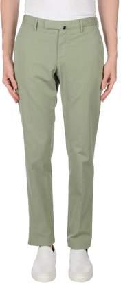 Incotex Casual pants - Item 13002377XS