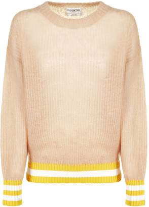 Essentiel Knitted Sweater