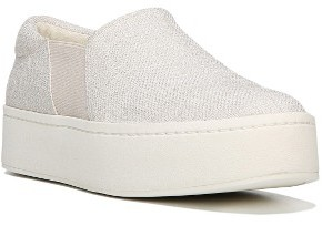 Women's Vince Warren Slip-On Sneaker $225 thestylecure.com