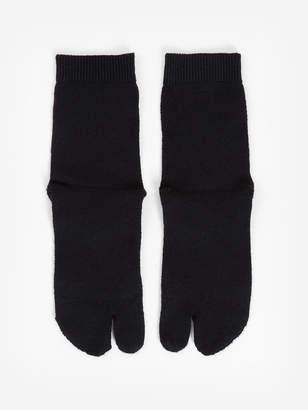 Maison Margiela Socks