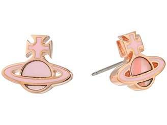 Vivienne Westwood Madeline Earrings