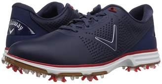 Callaway Coronado - Fairways For Warriors Men's Golf Shoes