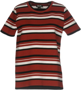 DKNY Sweaters - Item 39793006EG