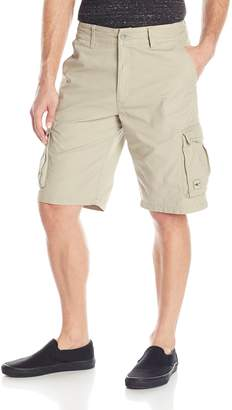 O'Neill Men's Cohen Shorts