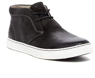 Sperry Gold Cup Sport Casual Chukka Boot