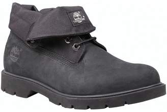 Timberland Single Roll Top Boot - Men's