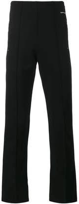 Balenciaga Small Leg Tracksuit trousers