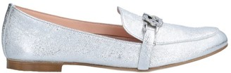 Cantarelli Loafers - Item 11594258BW