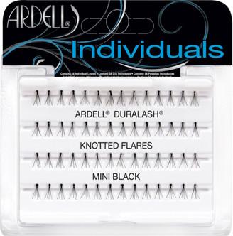 Ardell Duralash Lash Mini Individuals