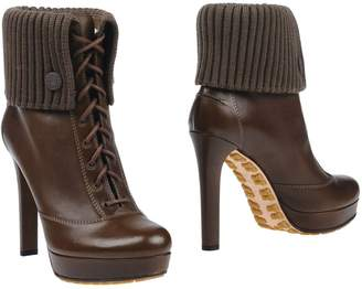 Gucci Ankle boots - Item 11237909
