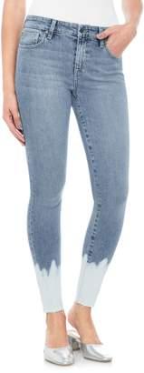 Joe's Jeans Vintage Icon Skinny Jeans