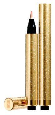 Yves Saint Laurent Touche Eclat - Strobing Light Highlighter/0.08 oz.