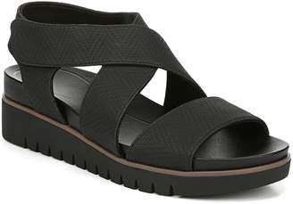 Dr. Scholl's Get It Sandal