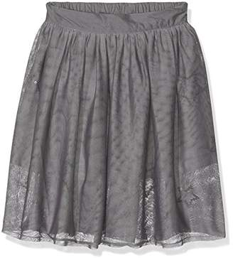 Benetton Girl's 4PK350540 Skirt,1-2 Years