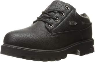 Lugz Men's Empire Lo Wr Boot