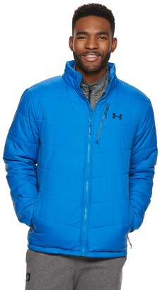 Under Armour Men's ColdGear Infrared Thermal Jacket