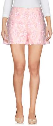 Giamba Shorts