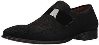 Mezlan Men's 18147 Tuxedo Loafer