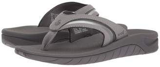 Reef Slap 3 Women's Sandals