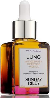 Sunday Riley Juno Essential Face Oil