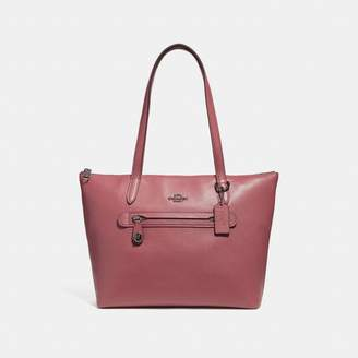Coach New YorkCoach Taylor Tote