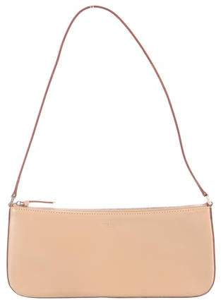 Kate Spade New York Leather Shoulder Bag