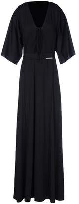 Richmond Long dress