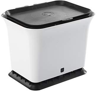 Full Circle Fresh Air Odor-Free Kitchen Compost Bin