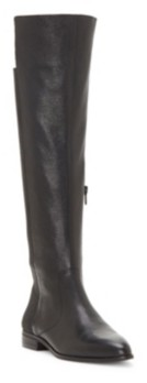 Enzo Angiolini Marala Tall Shaft Boots Women's Shoes