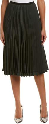 Reiss Rosie Midi Skirt