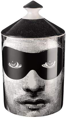 Fornasetti Don Giovanni Scented Candle With Lid
