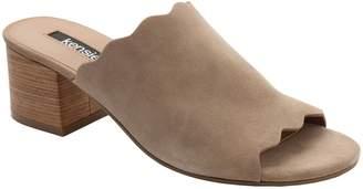 Kensie Sandal Pumps - Hajari