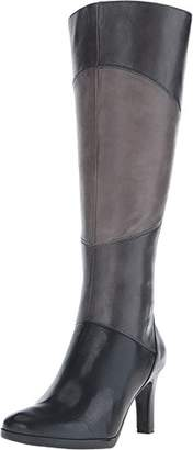 Naturalizer Women's Analise Riding Boot