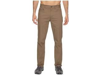 Mountain Hardwear Hardwear AP Five-Pocket Pants Men's Casual Pants