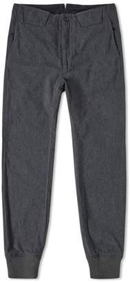Engineered Garments Shooting Pant